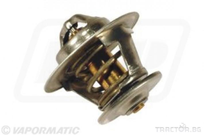 Части за трактори Термостат за John Deere- RE48583 0 - Трактор БГ